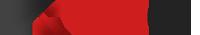 Kırmızı Car Oto Kiralama ve Transfer Hizmetleri