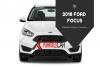 Ford Focus 2018 Sedan Özellikleri ve Kullanıcı Yorumu