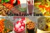 Türkiye Ayrı bir tadına doyum olmayan bir lezzet