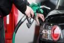 Dizel Araç Benzin ile Çalıştırılırsa Ne Olur?