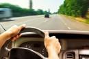 Güvenli Araç Kullanımı için 3 Tavsiye
