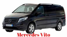 Mercedes Vito Özellikleri ve Kullanıcı Yorumları