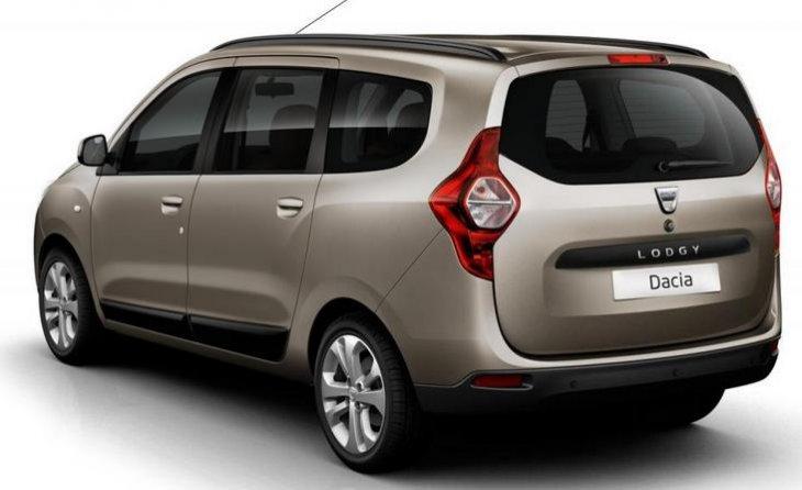 Adana 7 kişilik kiralık araba