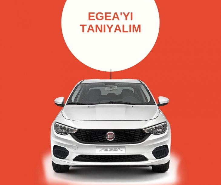 Fiat Egea Teknik Özellikleri ve Kullanıcı Yorumları