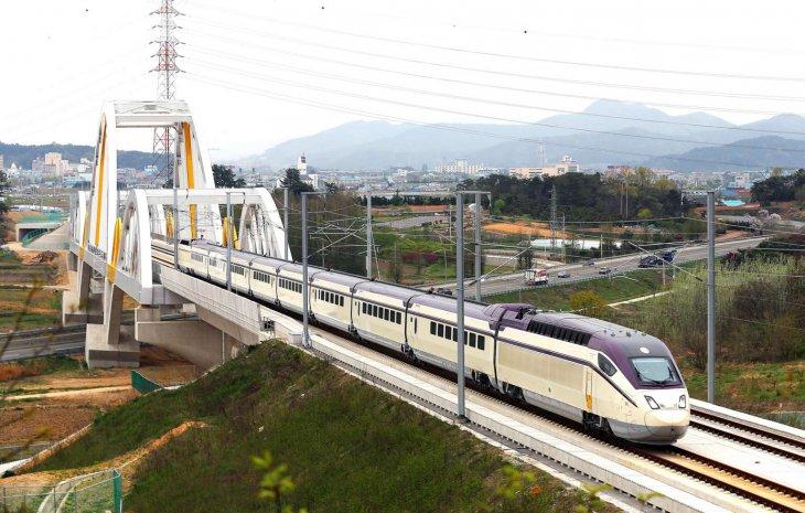 Trenlerle alakalı ilginç bilgiler